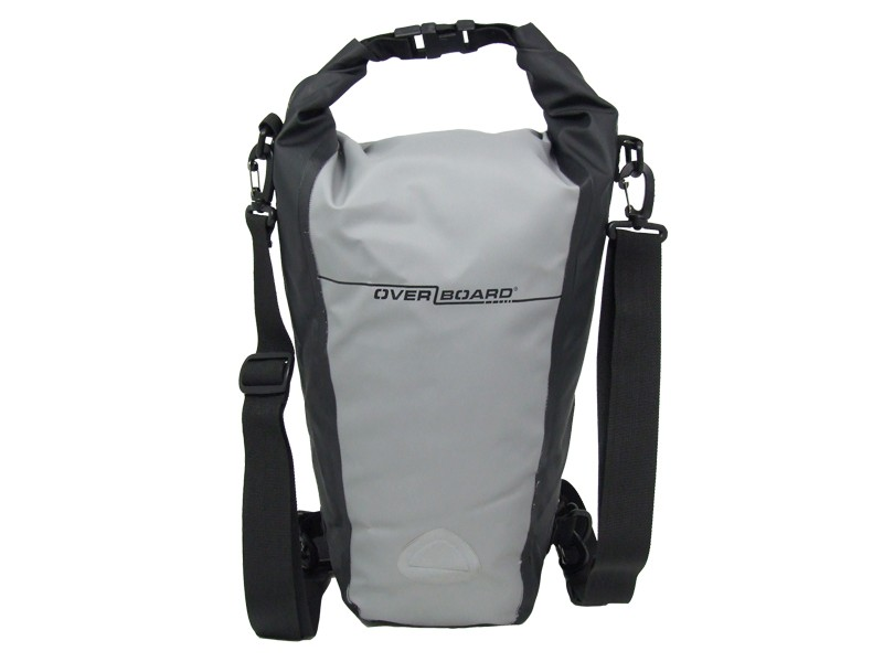 Overboard Pro-Sports Waterdichte SLR Camera Tas 15 liter