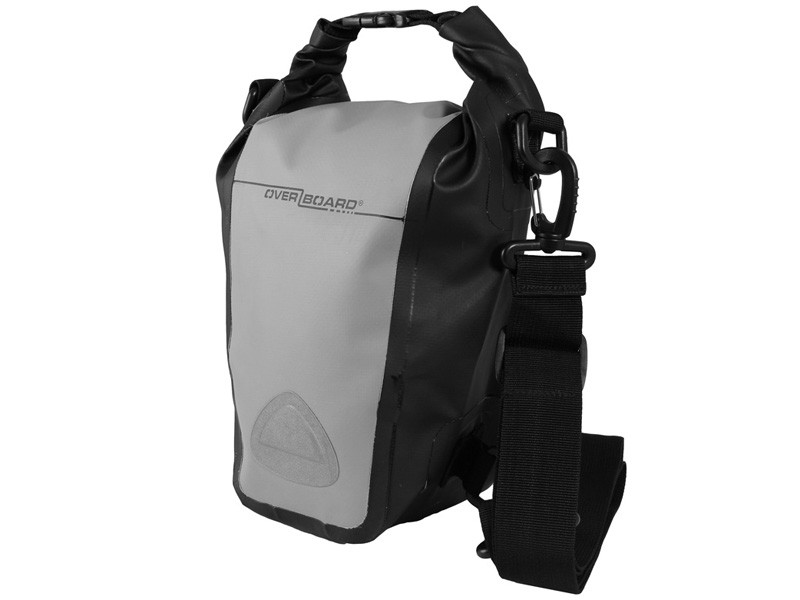 Overboard Pro-Sports Waterdichte SLR Camera Tas 7 liter